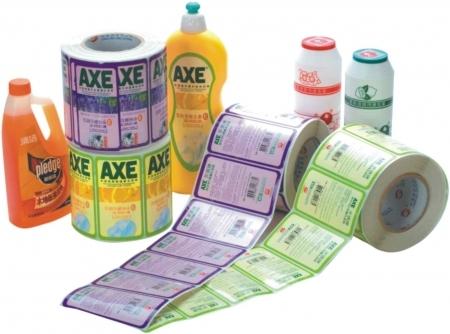 DeCal PVC Nhựa Tổng Hợp