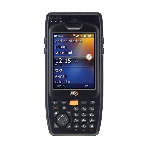 M3 OX10 (1G)