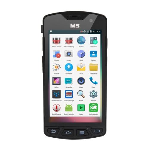 M3 SM10LTE