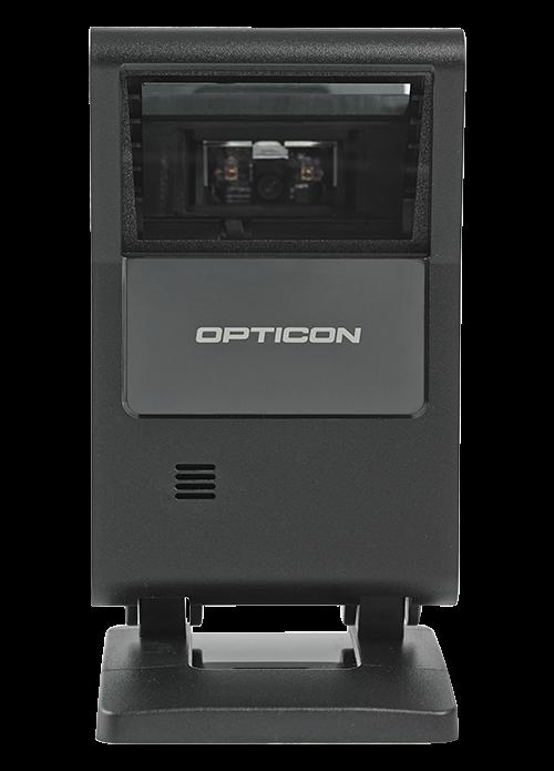 Opticon M10