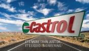 BP CASTROL - XỬ LÝ CÔNG VIỆC HOÀN TOÀN TRÊN MÁY TÍNH BẢNG CÔNG NGHIỆP