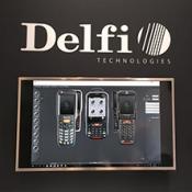 DELFI COM - Giải Pháp Mã Vạch Thông Minh Cho PDA