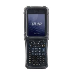 M3 UL10