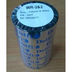Mực Wax/Resin A16