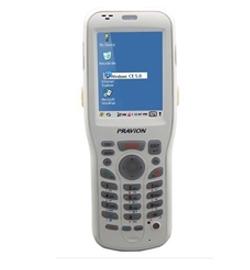 Point Mobile PM250 BIO