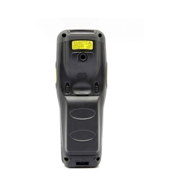 Point Mobile PM255
