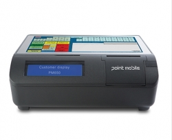 POS Point Mobile PM650