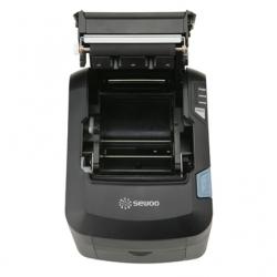 Sewoo SLK-T320