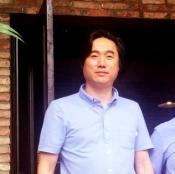 Tony Ryu-Sales Director