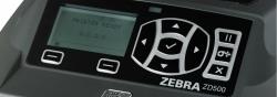 Zebra GX420